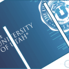 The University of Utah Pays $457,000 to Ransomware Gang