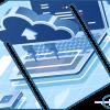 7 Cloud Backup Websites