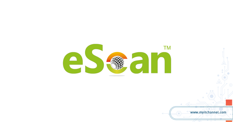eScan