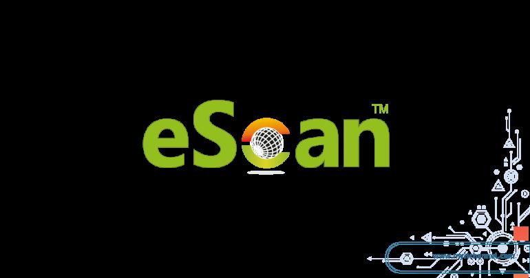 eScan-e