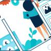 5 tipos de Ingeniería Social